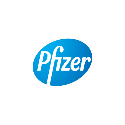 Pfizer Inc (PFE) – Recent acquisitions and pipeline update